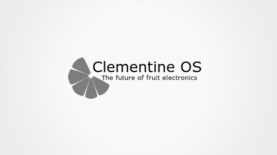 Clementine OS