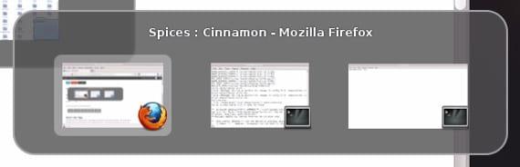 extensiones_cinnamon