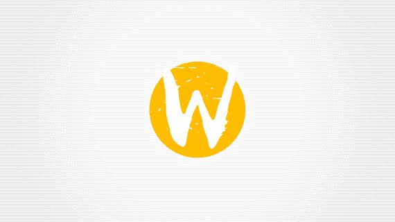 Wayland 1.4.0