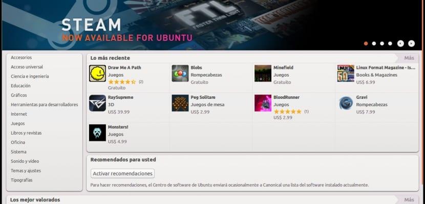 Ubuntu_Software_Center_830x400_scaled_cropp