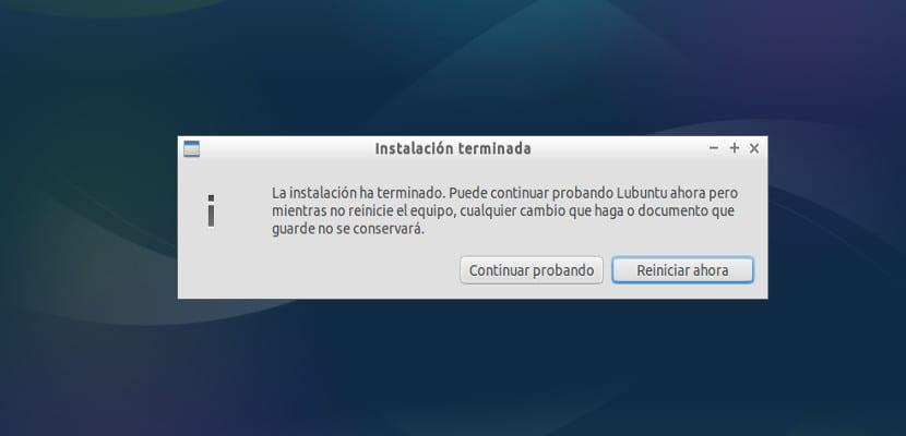 Instalación de Lubuntu(5)