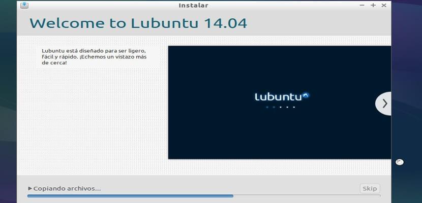 Instalación de Lubuntu (4)