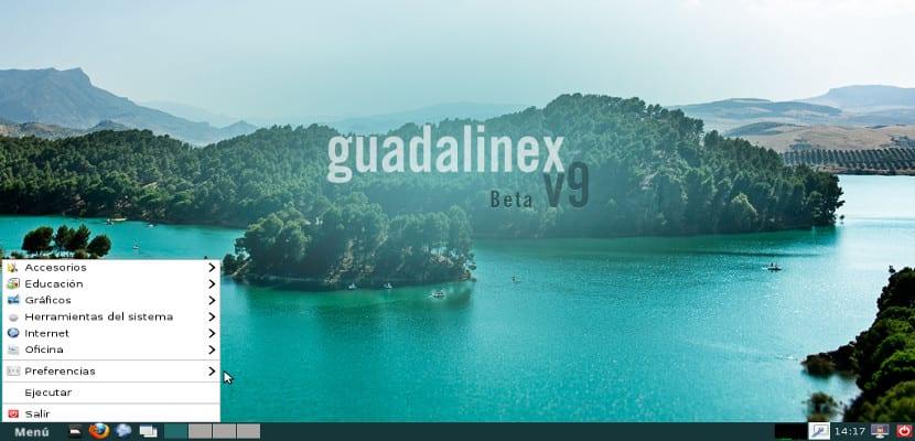 Guadalinex_lite
