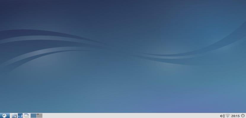 Crean un repositorio de paquetes LTS para Lubuntu