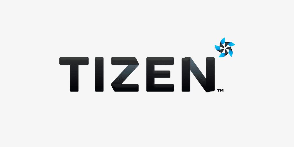 Tizen OS con Obsidian UI