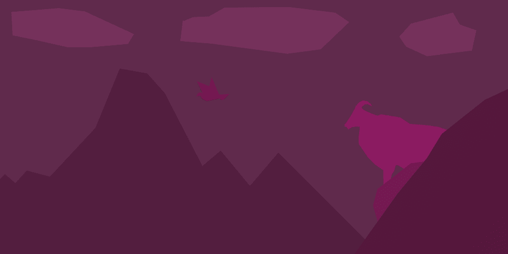 Concurso de wallpapers para Ubuntu 14.04
