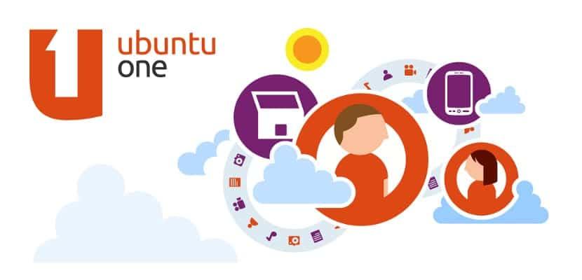 Ubuntu One Downloader, una pequeña ayuda de Canonical