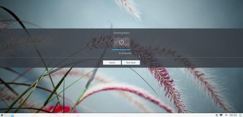 Plasma 5, lo nuevo de KDE