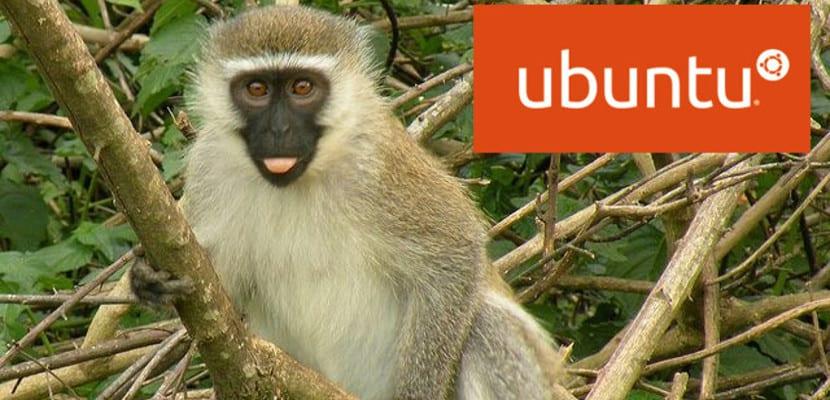 Vivid Verbet ya está en desarrollo, ya están las primeras alfas de Ubuntu 15.04