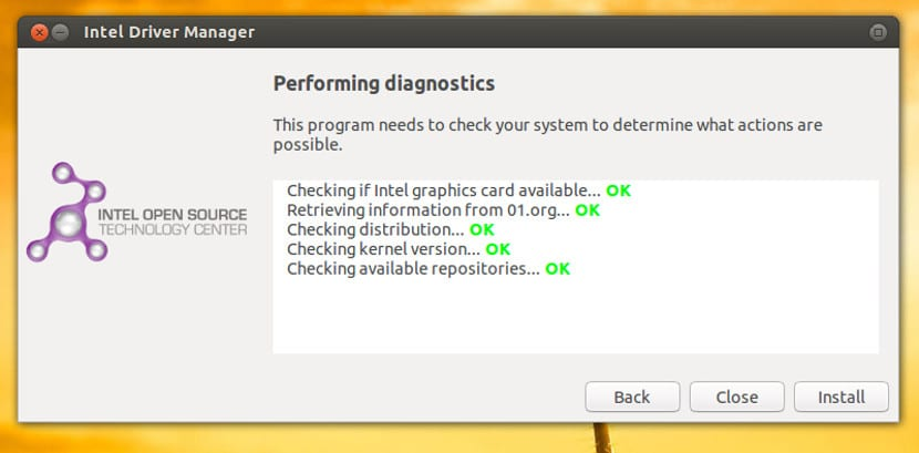 Intel Linux Graphics Drivers ya tiene soporte para Ubuntu 14.10