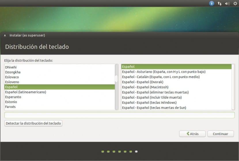 Instalar Ubuntu MATE 5