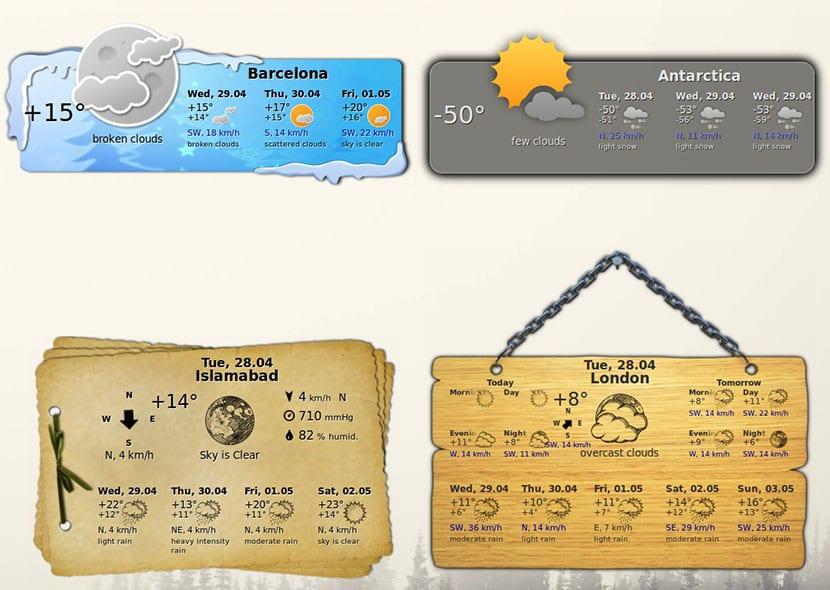 gis-weather-0