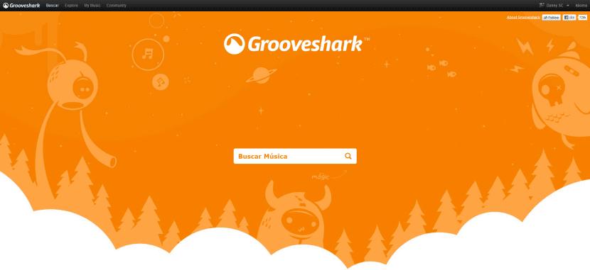 nuevo-grooveshark