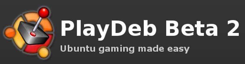 logo de playdeb
