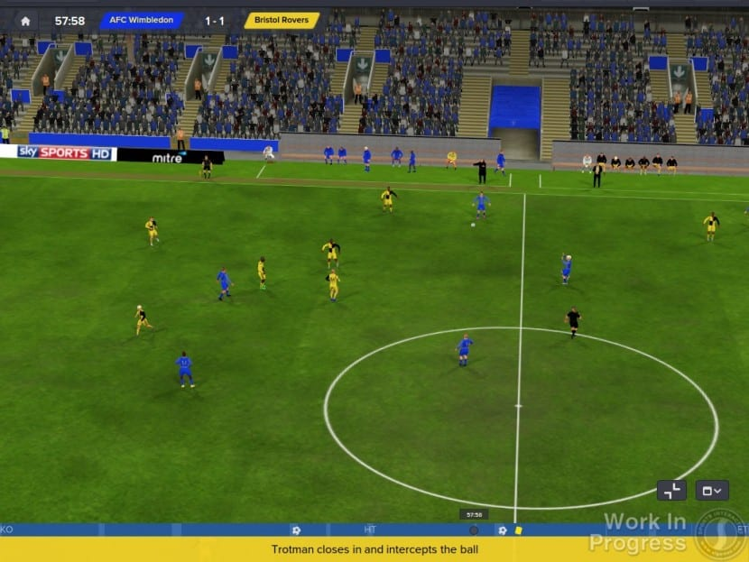 football-manager-2016-arrives-on-linux-in-november-492068-2