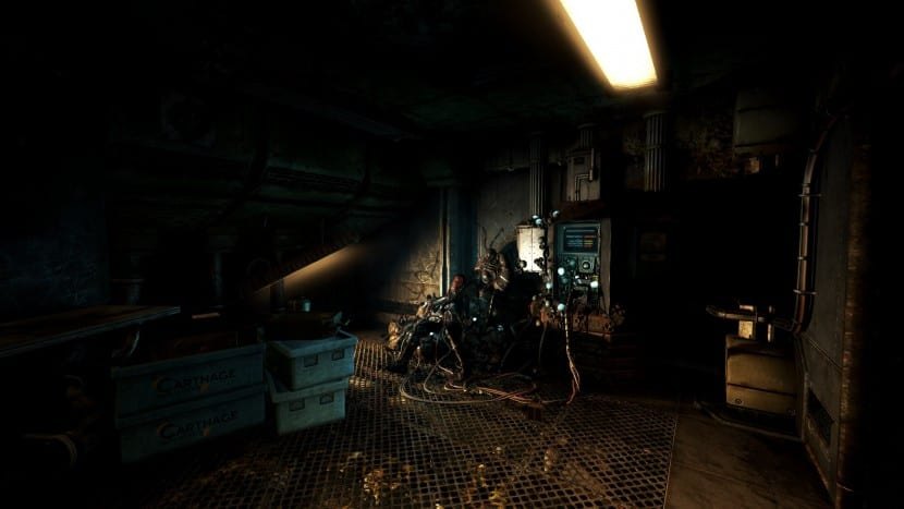 soma-is-terrifying-and-beautiful-horror-game-for-linux-492423-2