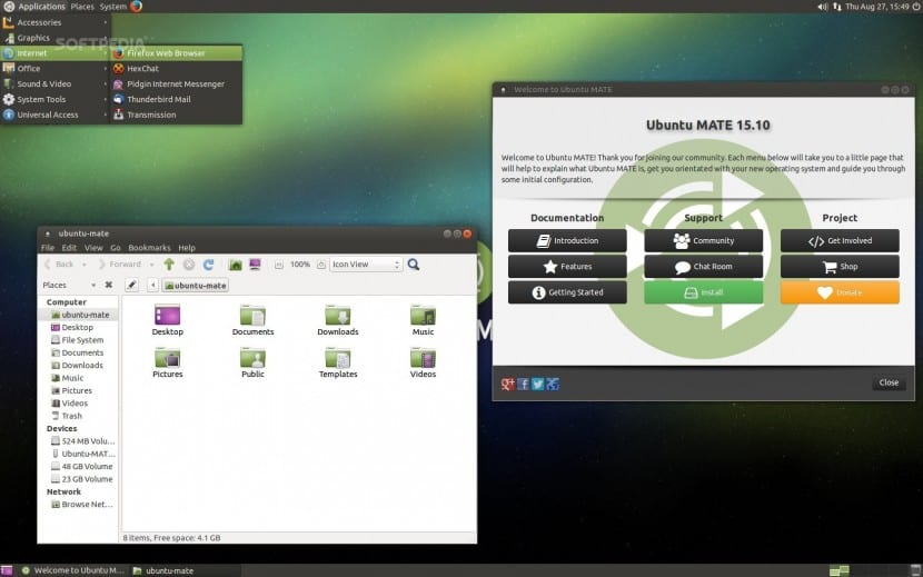 ubuntu-mate-15-10-has-been-fully-migrated-to-mate-1-10-beta-2-out-now-492713-2