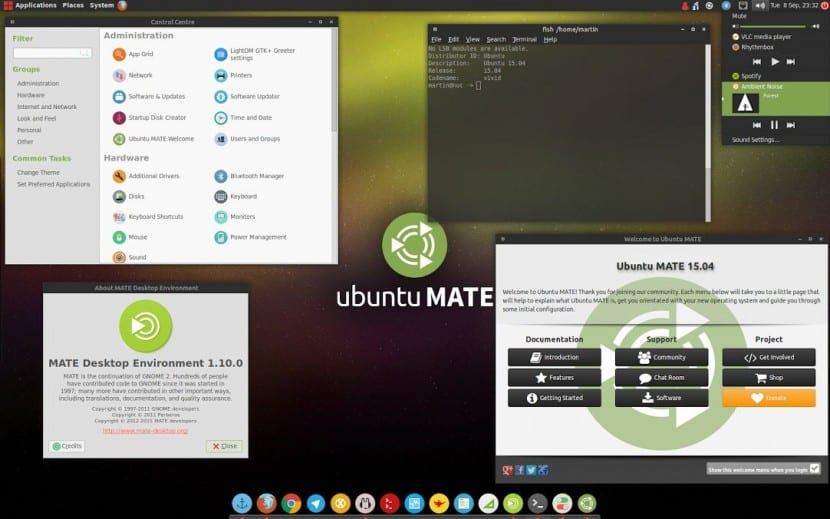 ubuntu-mate-with-the-numix-theme-looks-great-might-get-included-by-default-492296-2