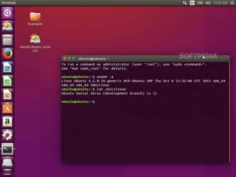 ubuntu-16-04-lts-xenial-xerus-daily-build-now-available-for-download-495391-2