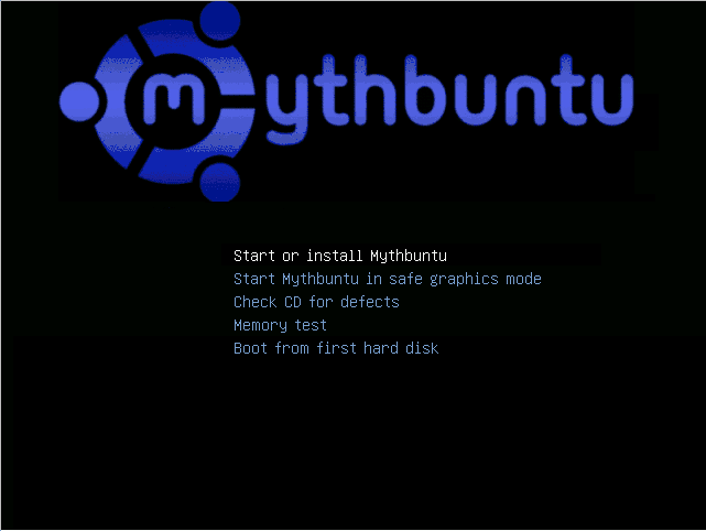 MythBuntu-Intrepid-Ibex_2