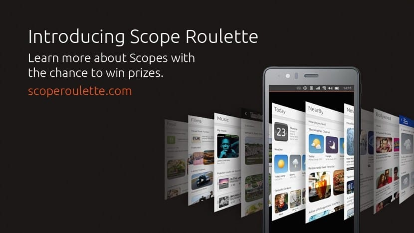 play-ubuntu-touch-scope-roulette-and-win-an-ubuntu-phone-495877-2