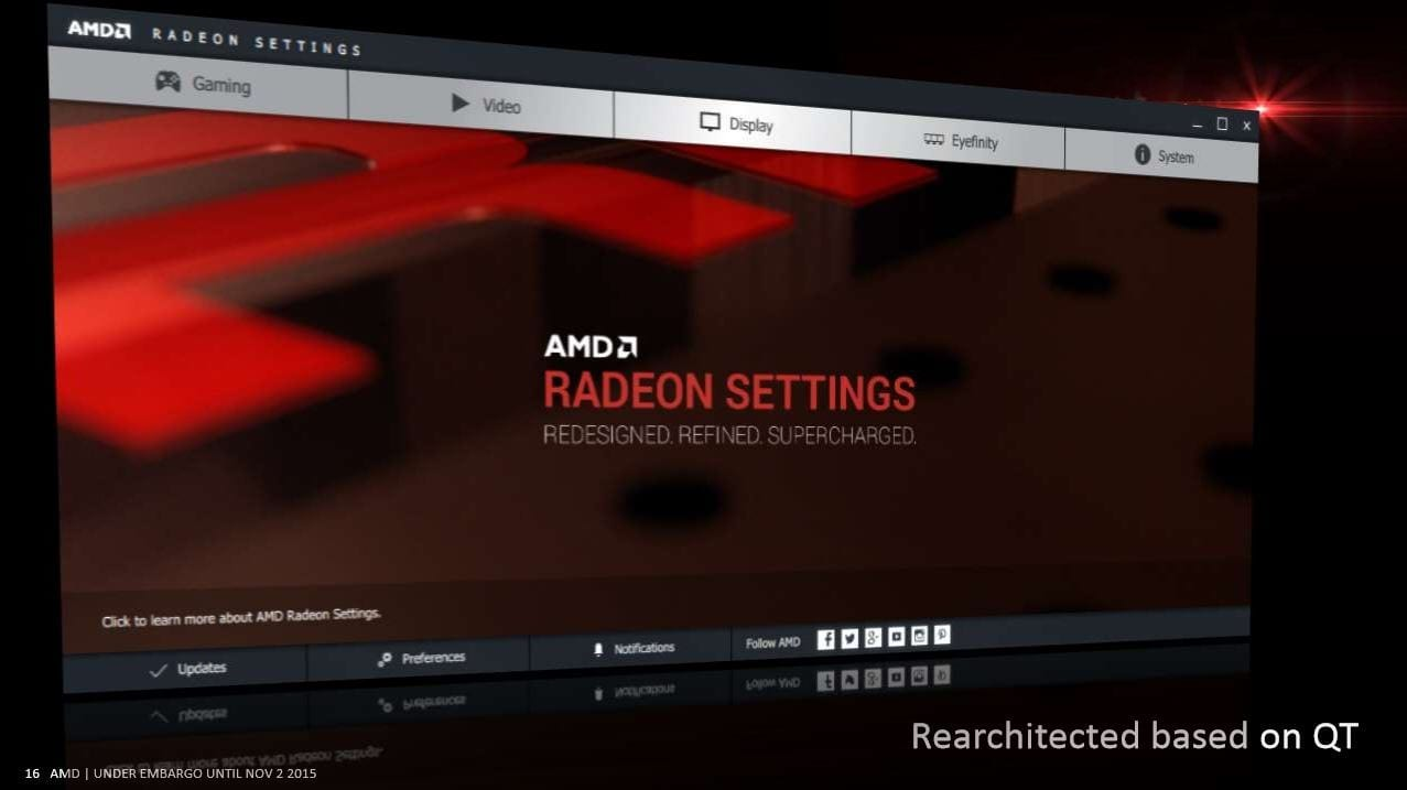 radeon-crimson-driver-to-bring-linux-performance-improvements-of-over-100-496617-2