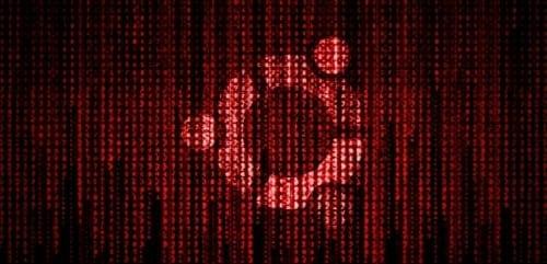 ubuntu code