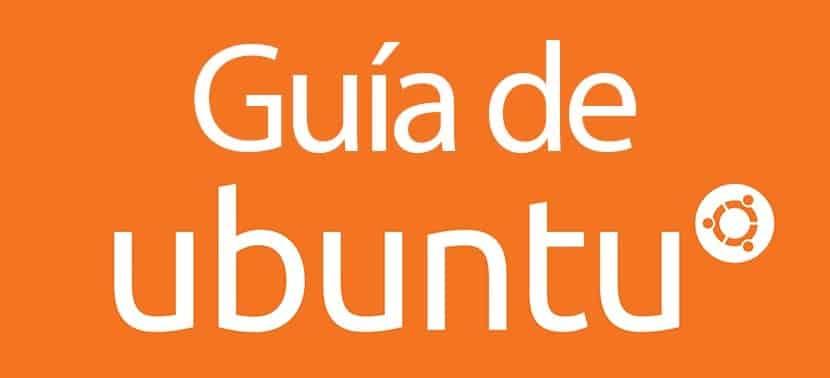 Guía de Ubuntu para principiantes