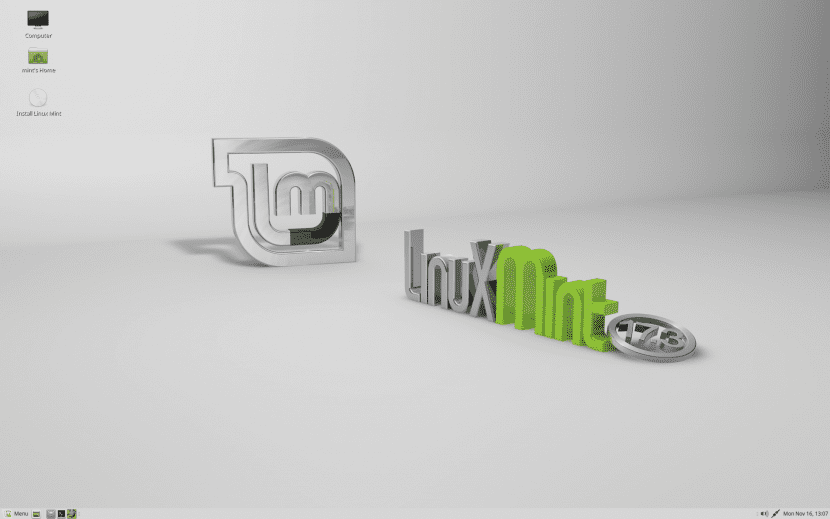 linux.mint-mate