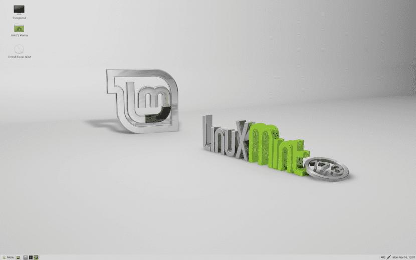 linux.mint-mate