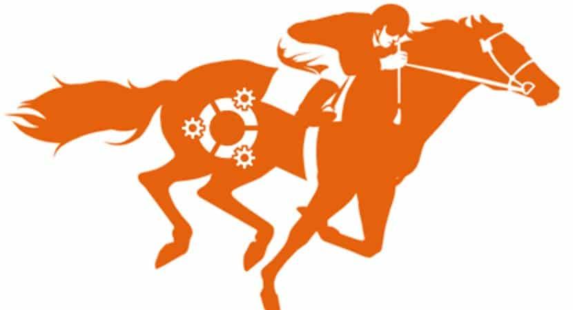 Ubuntu Veloz