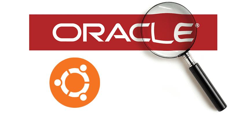 oracle-ubuntu