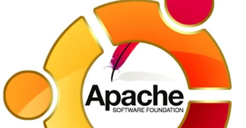 ubuntu apache