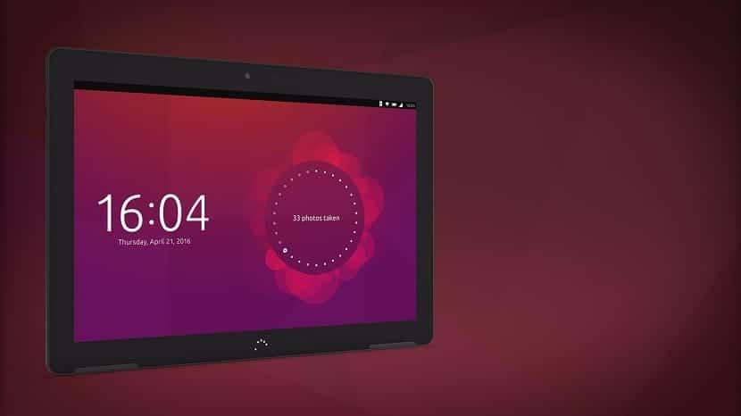 BQ-m10-ubuntu-edition