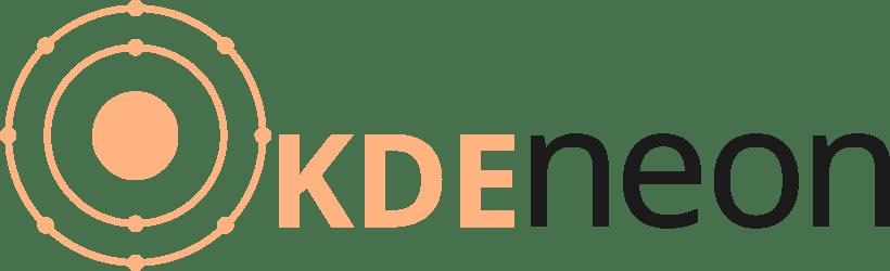 kdeneon-website