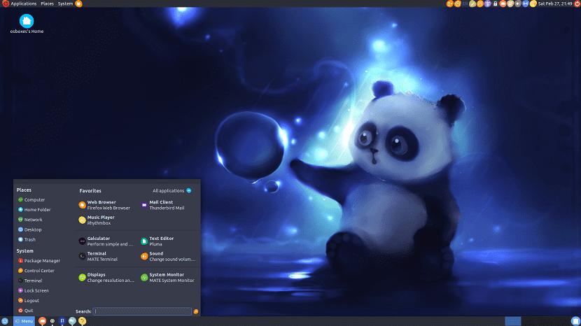 mate-desktop-4