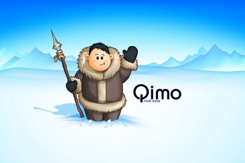 qimo-the-popular-ubuntu-based-linux-operating-system-for-kids-closes-shop-499820-2