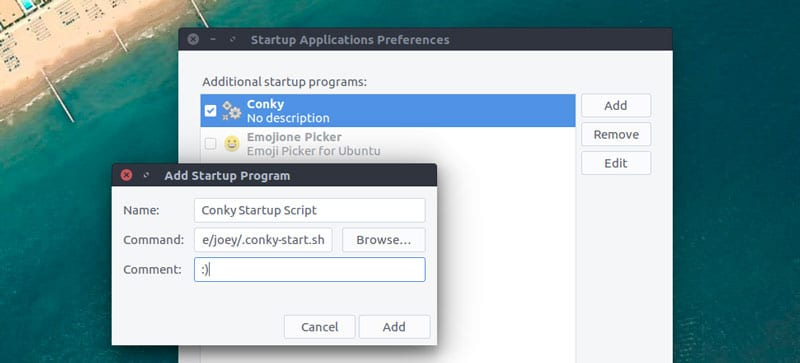 start-up-applications