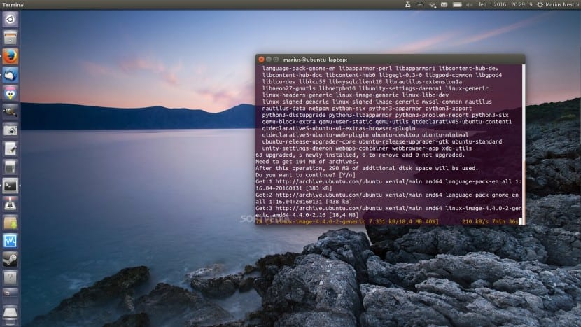 ubuntu-16-04-lts-xenial-xerus-now-officially-powered-by-linux-kernel-4-4-lts-499744-2