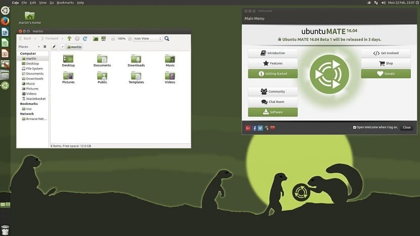 ubuntu-mate-16-04-lts-unity