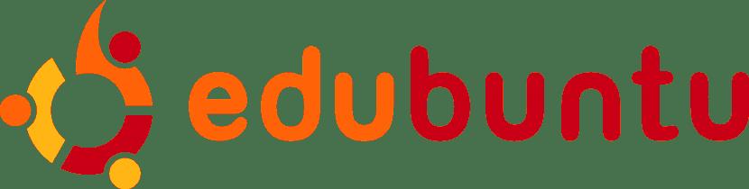 edubuntu logo