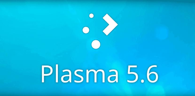 plasma5.6
