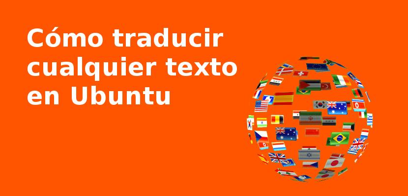 traducción-ubuntu