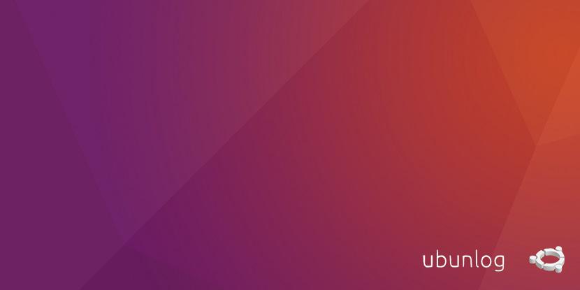 Estos son los fondos de pantalla de ubuntu lts for Fondo de pantalla ubuntu