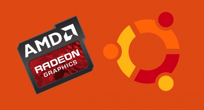 ubuntu- amd