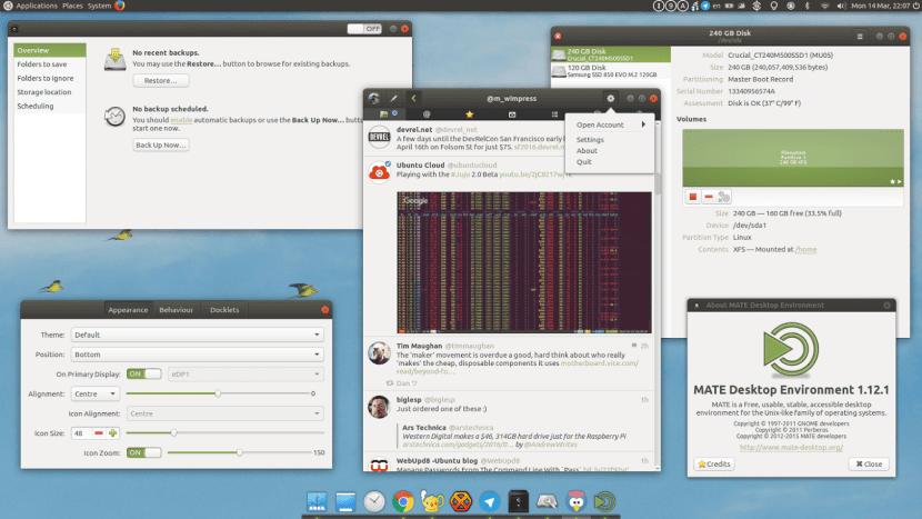 ubuntu-mate-16.04