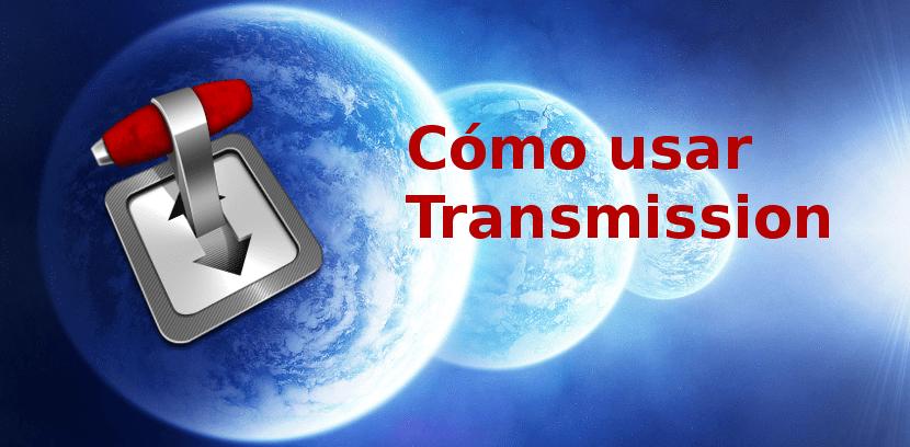 usar transmission