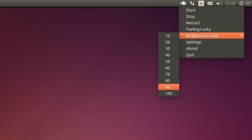 wildguppy in ubuntu