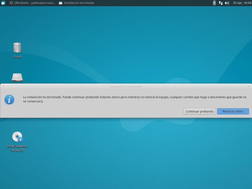 Instalacion-Xubuntu-2