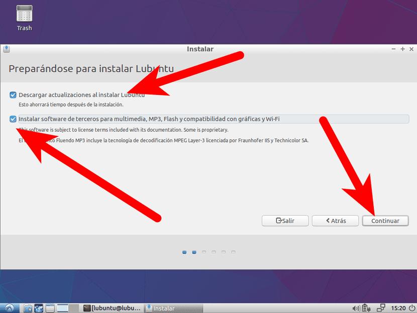Instalar-Lubuntu-16-04-2